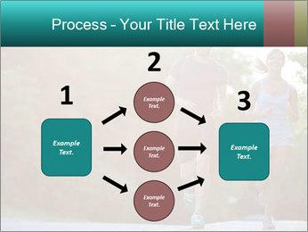 0000076745 PowerPoint Template - Slide 92