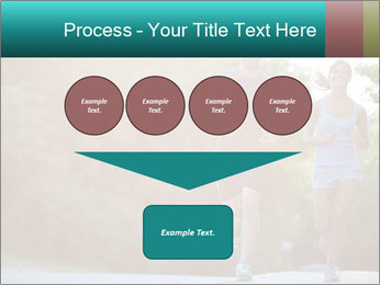 0000076745 PowerPoint Template - Slide 93