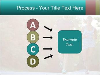 0000076745 PowerPoint Template - Slide 94