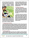0000076745 Word Template - Page 4