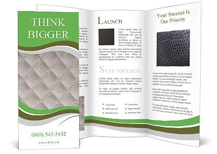 0000076746 Brochure Template
