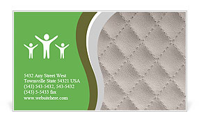 0000076746 Business Card Template
