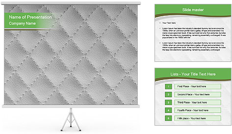 0000076746 PowerPoint Template