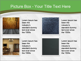 0000076746 PowerPoint Templates - Slide 14