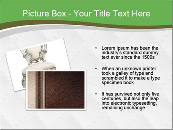 0000076746 PowerPoint Templates - Slide 20