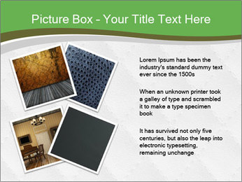 0000076746 PowerPoint Templates - Slide 23