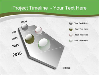 0000076746 PowerPoint Templates - Slide 26