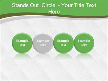 0000076746 PowerPoint Templates - Slide 76