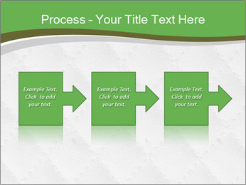 0000076746 PowerPoint Templates - Slide 88