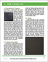 0000076746 Word Templates - Page 3