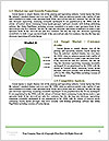 0000076746 Word Templates - Page 7