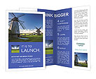 0000076747 Brochure Template