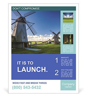 0000076747 Poster Templates