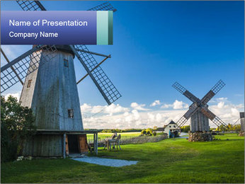 0000076747 PowerPoint Template - Slide 1