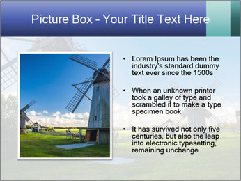 0000076747 PowerPoint Template - Slide 13
