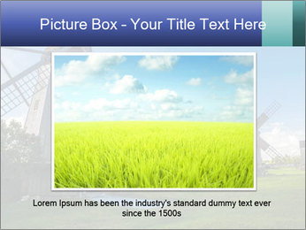 0000076747 PowerPoint Template - Slide 15