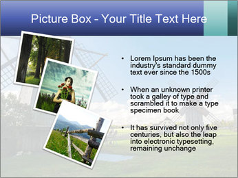 0000076747 PowerPoint Template - Slide 17