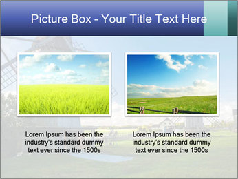 0000076747 PowerPoint Template - Slide 18