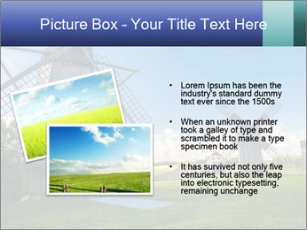 0000076747 PowerPoint Template - Slide 20
