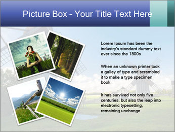 0000076747 PowerPoint Template - Slide 23
