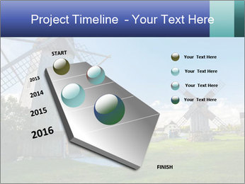 0000076747 PowerPoint Template - Slide 26