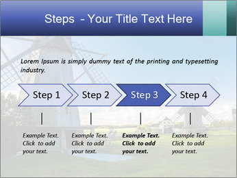 0000076747 PowerPoint Template - Slide 4
