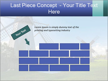 0000076747 PowerPoint Template - Slide 46