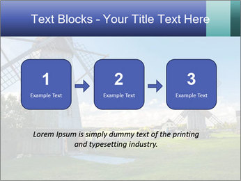 0000076747 PowerPoint Template - Slide 71