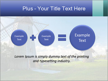 0000076747 PowerPoint Template - Slide 75