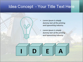 0000076747 PowerPoint Template - Slide 80