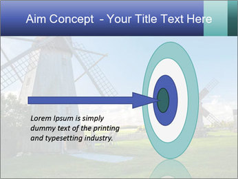 0000076747 PowerPoint Template - Slide 83