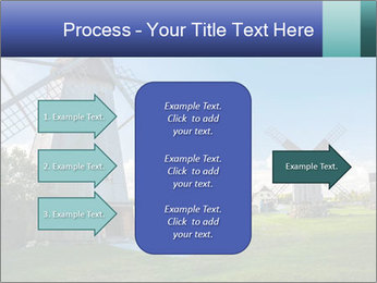 0000076747 PowerPoint Template - Slide 85