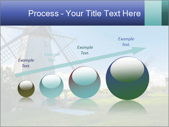 0000076747 PowerPoint Template - Slide 87