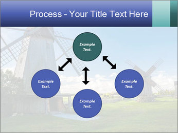 0000076747 PowerPoint Template - Slide 91