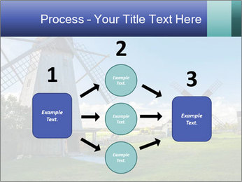 0000076747 PowerPoint Template - Slide 92