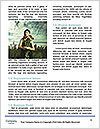 0000076747 Word Template - Page 4