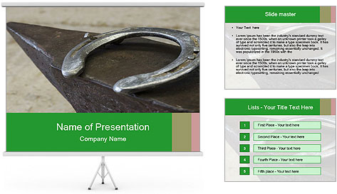 0000076748 PowerPoint Template