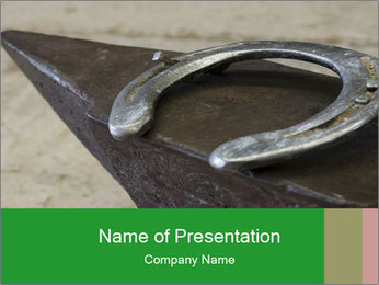 0000076748 PowerPoint Templates - Slide 1