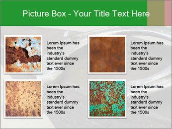 0000076748 PowerPoint Templates - Slide 14