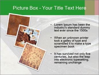 0000076748 PowerPoint Templates - Slide 17