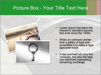 0000076748 PowerPoint Templates - Slide 20