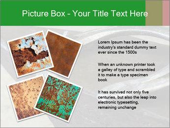 0000076748 PowerPoint Templates - Slide 23