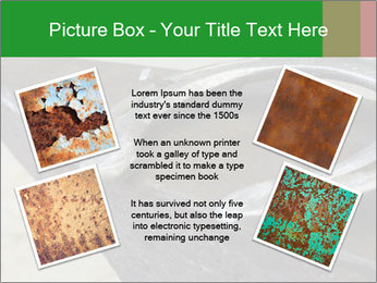 0000076748 PowerPoint Templates - Slide 24