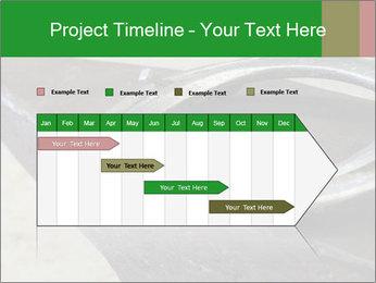 0000076748 PowerPoint Templates - Slide 25