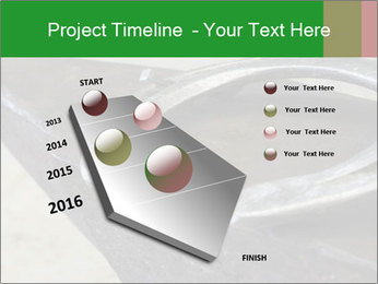 0000076748 PowerPoint Templates - Slide 26