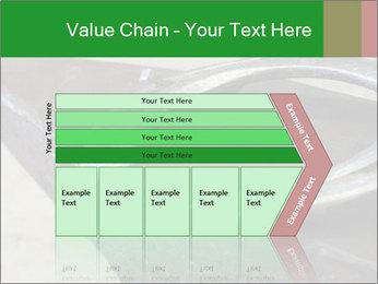 0000076748 PowerPoint Templates - Slide 27