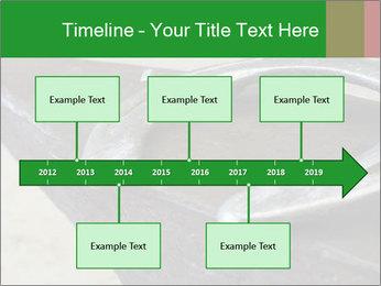 0000076748 PowerPoint Templates - Slide 28