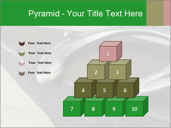 0000076748 PowerPoint Templates - Slide 31