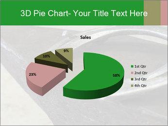 0000076748 PowerPoint Templates - Slide 35