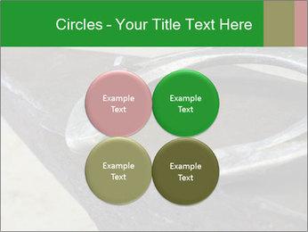 0000076748 PowerPoint Templates - Slide 38